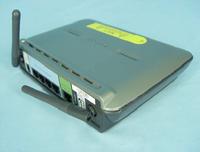 Belkin F5D7231-4P v1000 FCC c