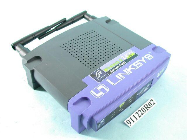File:Linksys WAP54G v1.0 FCCc.jpg