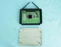 Belkin F5D7230-4 v3000 FCC f