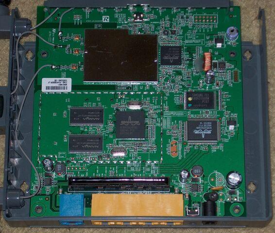File:Linksys WRT300N v1.1b.JPG