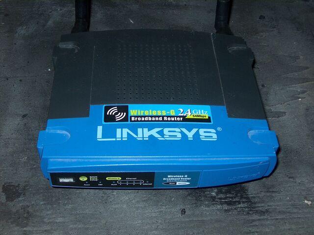 File:Linksys WRT54Gv50a.JPG
