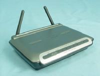 Belkin F5D7230-4 v3000 FCC b