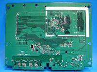 Asus WL-500W v1.0 FCCf