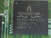 Belkin F6D6230-4 v1 FCC w