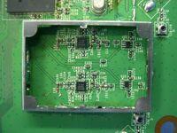 Cisco Valet (M10) v2.0 FCCh switch