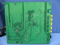 Linksys WRT300N v1.1 FCCi