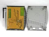 Asus WL-500b FCCe