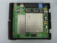 Buffalo WZR-HP-G300NH v1.0 FCC e
