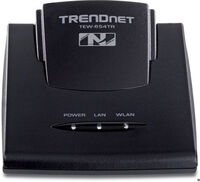 TRENDnet TEW-654TRb