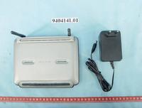 Belkin F5D7231-4 v1212uk FCC a