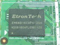 Belkin F7D3301 v1.0 FCCq