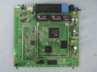 Buffalo WZR-HP-G300NH v1.0 FCC i