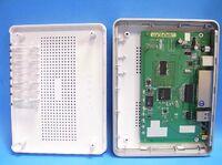 Asus WL-500gP v2.0 FCCg