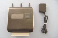 Belkin F5D8232-4 v1000 FCC a