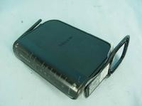 Belkin F5D8235-4 v20xx FCC c