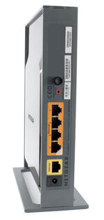 Netgear WNR3500b