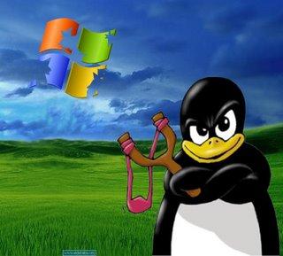 File:Windows-vs-linux.jpg