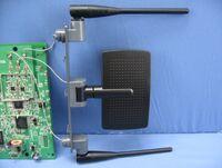 Linksys WRT300N v1.1 FCCh