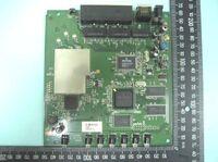 Netgear WNR834B v2.0 FCCn