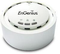 EnGenius EAP-3660a