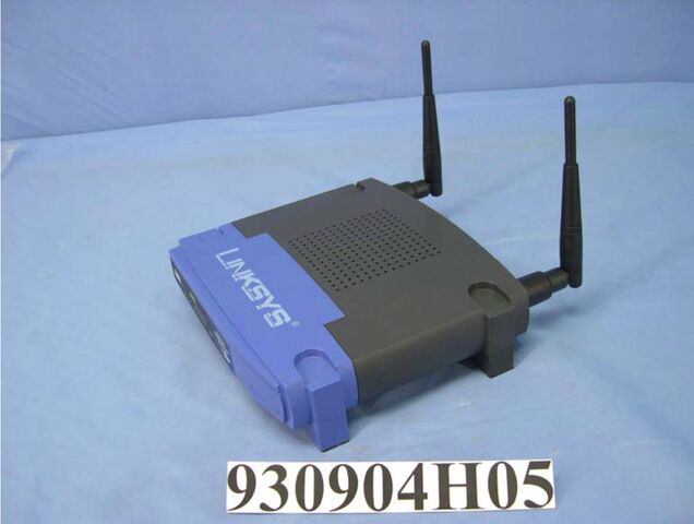 File:Linksys WRT54G v2.2 FCCe.jpg