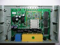 TENDA W306R V2