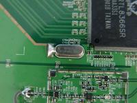 Belkin F5D8235-4 v20xx FCC m