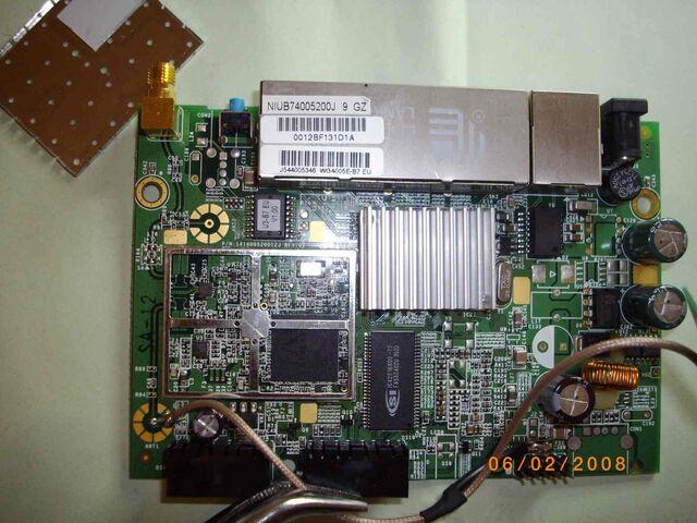 File:3-SNB6500 BOARD.jpg