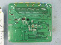 EnGenious ESR-9752 FCC1s