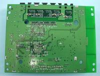 Belkin F5D7231-4 v1001 FCC j
