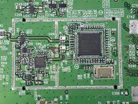 Askey RT480W FCC n