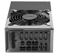 Ultra X3 1600w Modular Power Supply e