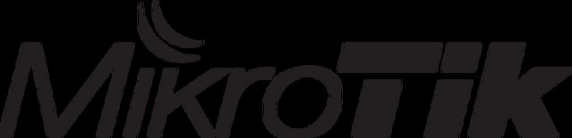 File:Mikrotik logo.png