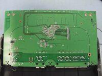 D-Link DIR-615 vC1 FCCq