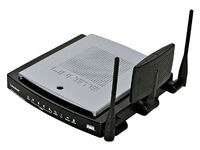 Linksys WRT350N v1.0b