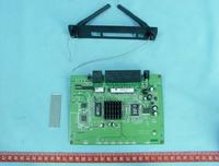 Belkin F5D7230-4 v3000 FCC h