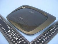 Linksys WRT120N v1.0 FCC a