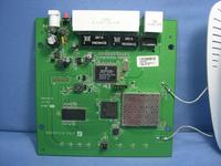 Cisco Valet Plus (M20) v1.0 FCC e