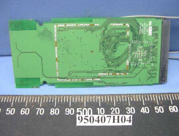 File:Linksys WRT300N v1.0a FCCy.jpg