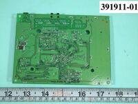 Belkin F5D7130 FCC h