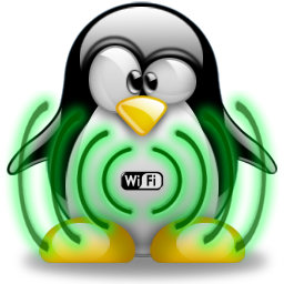 File:WiFitux.png