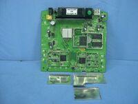 Linksys WRT610N v1.0 FCCl
