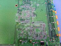 Linksys WRT350N v1.0 FCCs