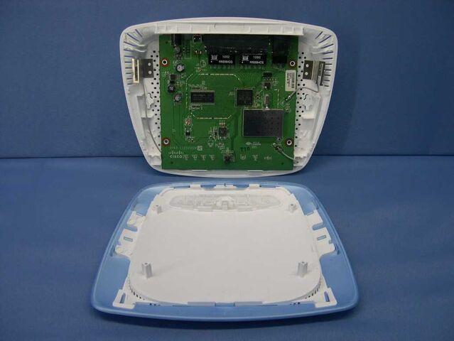 File:Cisco Valet (M10) v2.0 FCCd no switch.jpg