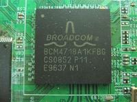 Belkin F5D8235-4 v30xx FCC t