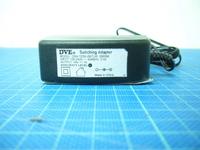 Belkin F7D1301 v1 FCC c