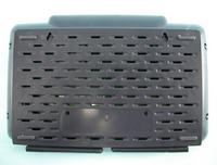 Belkin F5D7231-4 v1001 FCC c