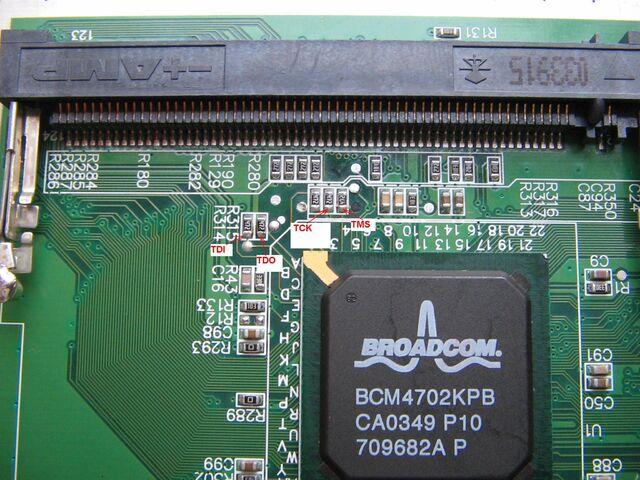 File:Dell tm2300 v1 jtag.jpg