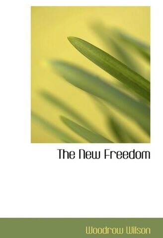 File:The-new-freedom.jpg