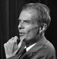 File:Aldous-huxley-small.png